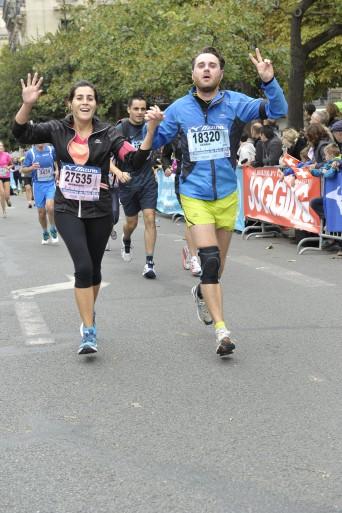 20 km 12 10 14