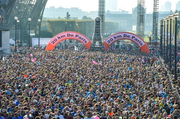Depart-20km-Paris-Masse-Arche-Photos-Didier-Lefevre