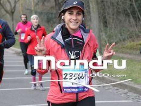 semiparis 1