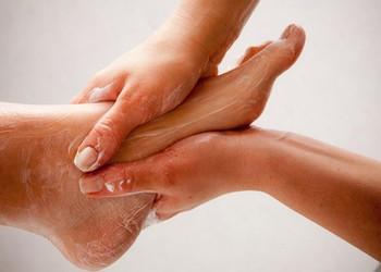 soins-des-pieds-running